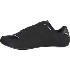 Mavic Aksium III Buty Mężczyźni, black/white/black